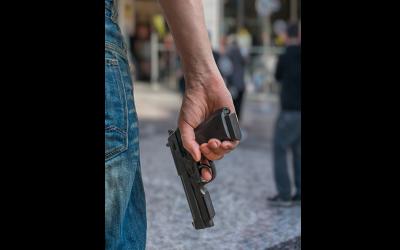 Active Shooter & Medical Emergency Preparedness