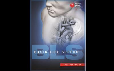 BCLS image 400x250 - Courses