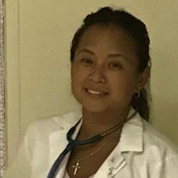 Joyce Palacios