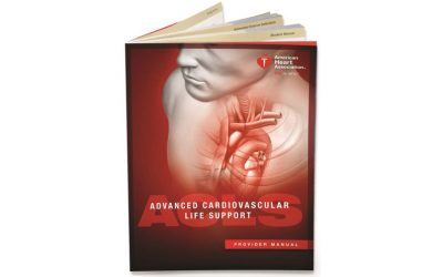 rescue awareness acls cover 400x250 - Courses