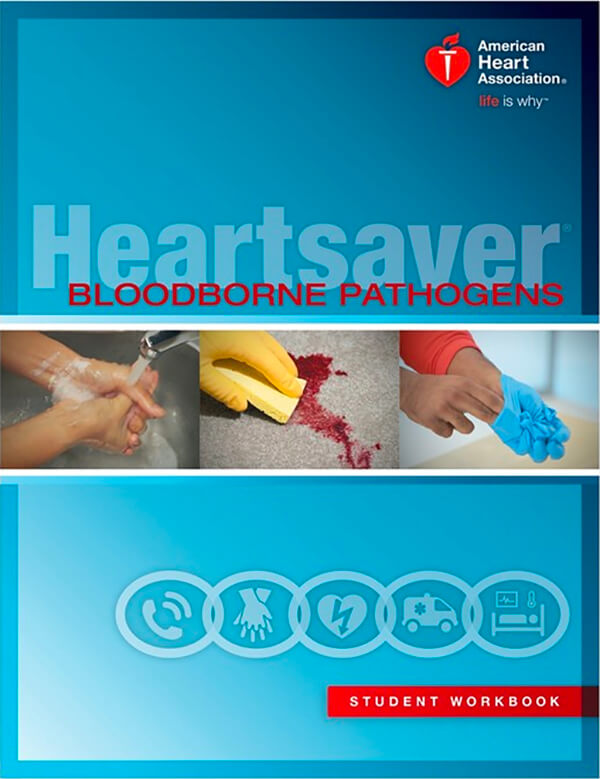rescue awareness bloodborne pathogens - Bloodborne Pathogens