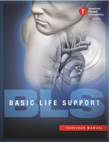 rescue awareness bls - BCLS/ACLS Combo Renewal